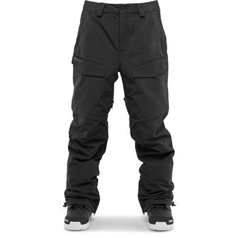 Thirty Two Men's TM Pant Winter 2018