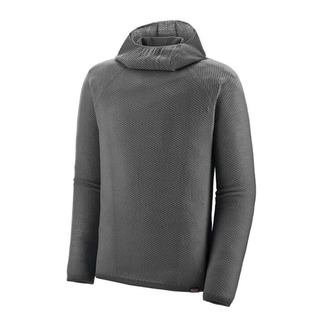 Patagonia Men's Capilene Air Hoody Winter 2019