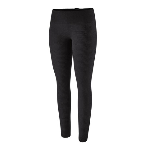 Patagonia Women's Capilene Air Bottoms Winter 2019