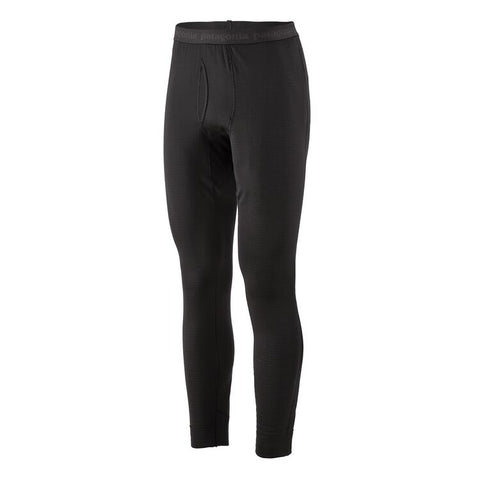 Patagonia Men's Capilene Thermal Weight Bottoms Winter 2019