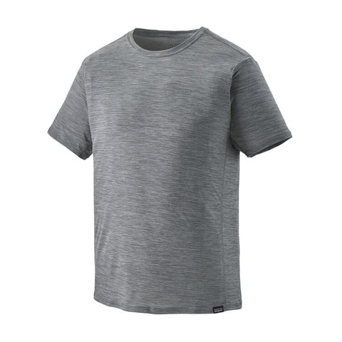 Patagonia Men's Cool Lightweight Shirt Spring 2020