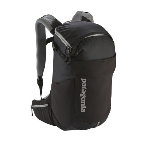 Patagonia Women's Nine Trails Backpack 18L Spring 2018