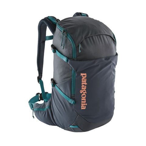 Patagonia Women's Nine Trails Backpack 26L Winter 2018