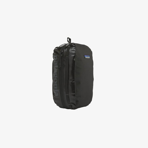 Patagonia Black Hole Cube Medium 6L - Spring 2021