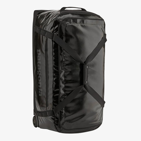 Patagonia Black Hole® Wheeled Duffel Bag 100L - Winter 2020