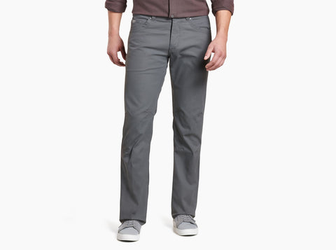 Kuhl Men's Kanvas Jean Winter 2020