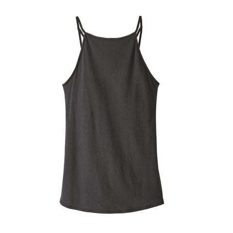 Patagonia Women's Alpine Valley Tank Top Spring 2019