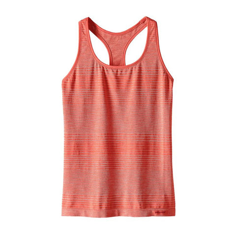 Patagonia Women's Gatewood Tank Top Summer 2017