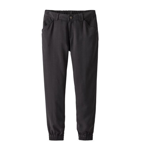 Patagonia Women's Edge Win Joggers Spring 2019