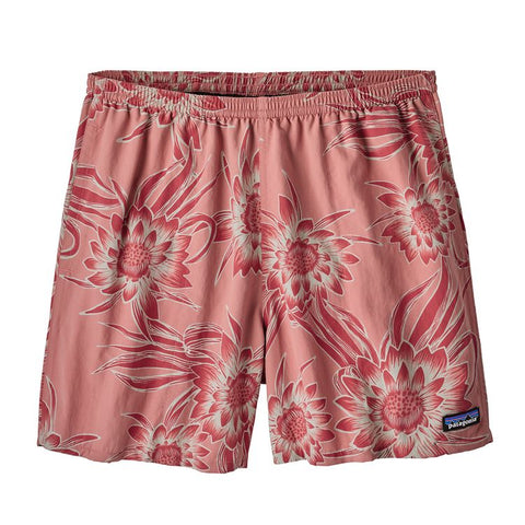 "Patagonia Men's Baggies™ Shorts - 5"" Spring 2018"