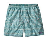 "Patagonia Men's Baggies Shorts - 5"" Spring 2019"