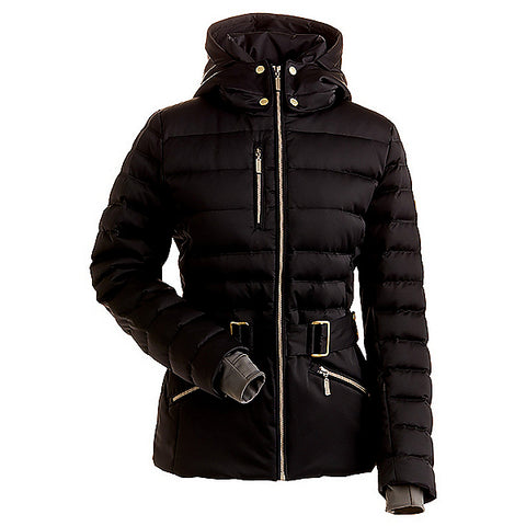 NILS Women's Annastasia Jacket Winter 2020