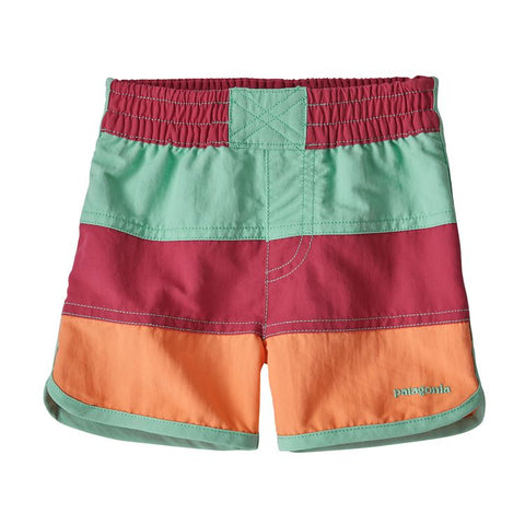 9872ad13f4 Patagonia Baby Boardshorts Spring 2019 – Equipe Sport
