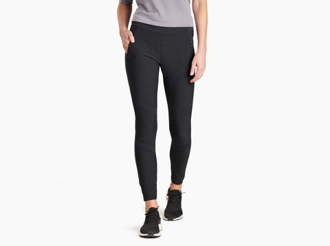 Women's Weekendr Tight Hiking Pants Winter 2020