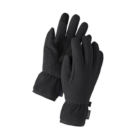 Patagonia Kids' Synchilla™ Fleece Gloves Winter 2019