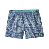 Patagonia Girls' Baggies Shorts Spring 2018