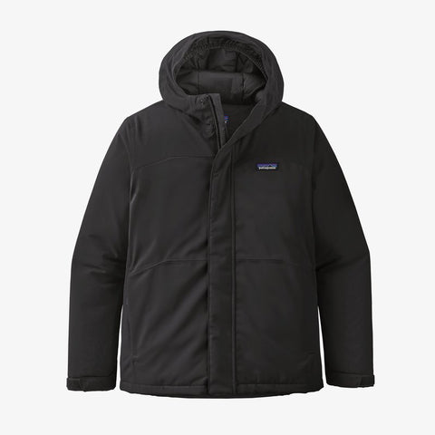 Patagonia Boys' Everyday Ready Jacket Winter 2020