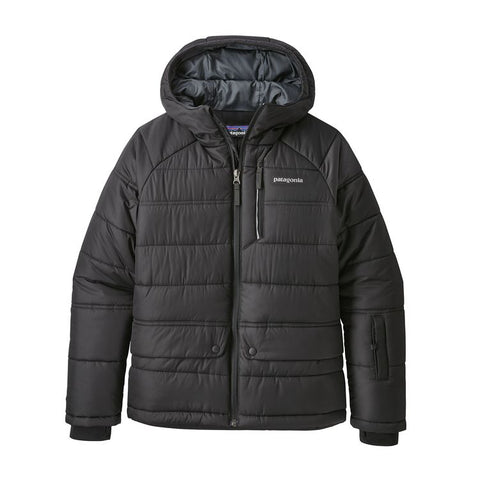 Patagonia Boys' Pine Grove Jacket Fall 2018