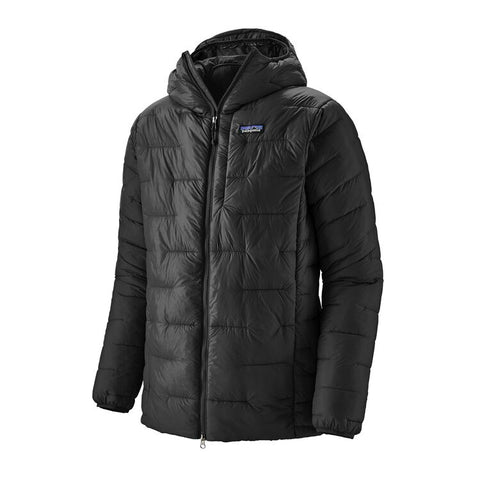 Patagonia Men's Macro Puff™ Hoody Winter 2019