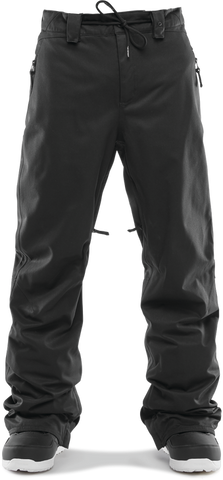 Thirty Two Men's Wooderson Pant Winter 2019/2020