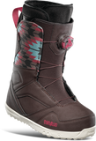 ThirtyTwo Women's STW Boa - Winter 2020/2021