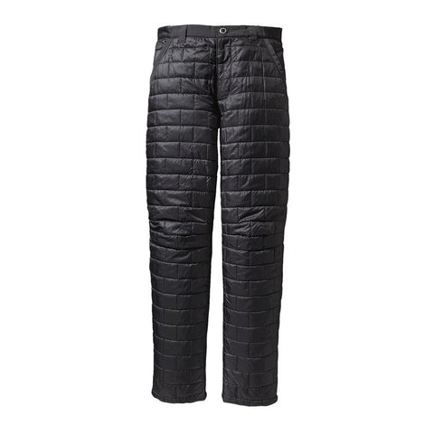 Patagonia Men's Nano Puff Pants Winter 2018