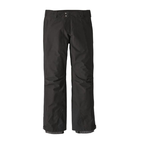 Patagonia Men's Triolet Pants Winter 2018