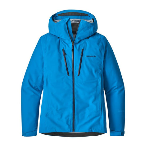Patagonia Women's Triolet Jacket Winter 2018