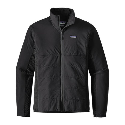 Patagonia Men's Nano-Air Light Hybrid Jacket Summer 2017