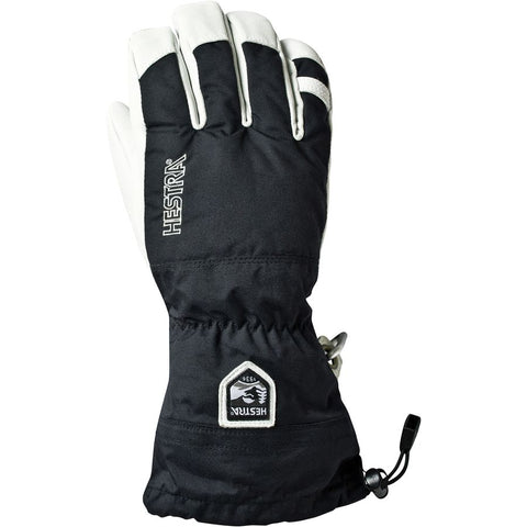 Hestra Heli Glove Winter 2020