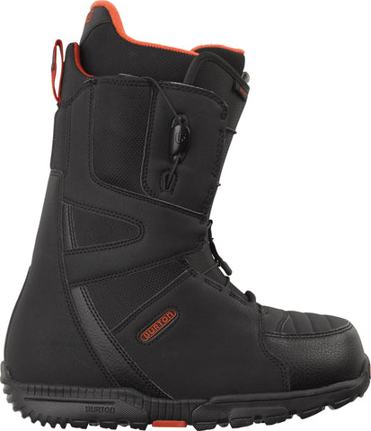 Snowboard Boot Rental - Mount Snow - $15.00