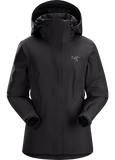 Arc'teryx Women's Andessa Jacket - Winter 2020/2021