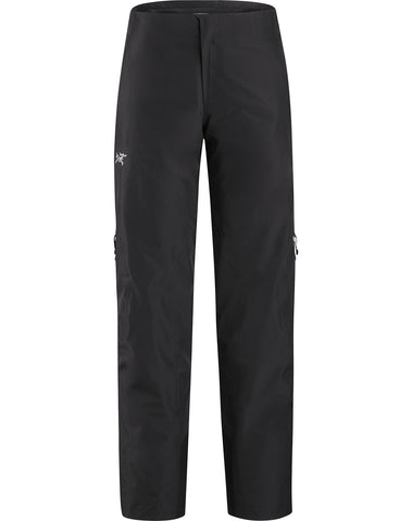 Arcteryx Women's Andessa Pant Winter 2019