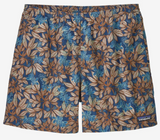 "Patagonia Men's Baggies Shorts 5"" Spring 2020"