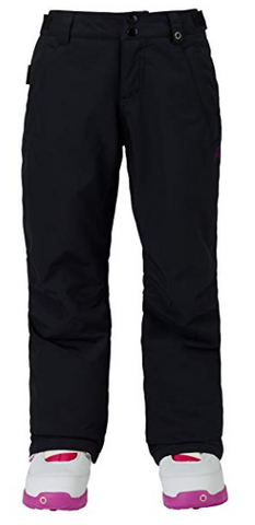 Girls' Burton Sweetart Pant Winter 2020