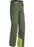 Arcteryx Women's Astryl Pant Winter 2018