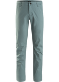 Arcteryx Men's Atlin Chino Pant Spring 2019