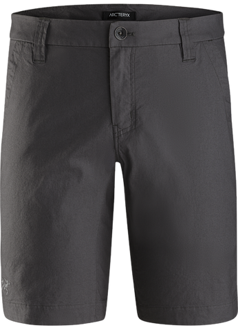 Arcteryx Men's Atlin Chino Short Spring 2019