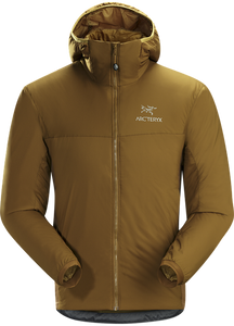 Arcteryx Men's Atom LT Hoody Winter 2018