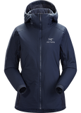 Arc'Teryx Women's Atom Lightweight Hoody - Winter 2020/2021