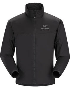 Arcteryx Men's Atom LT Jacket Winter 2019