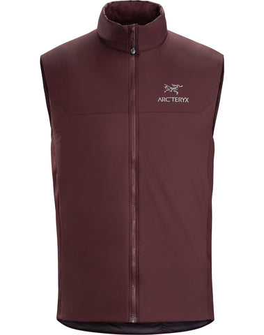 Arcteryx Men's Atom LT Vest Winter 2019