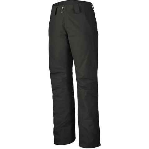 Patagonia Insulated Powder Bowl Pants - Women's Winter 2020