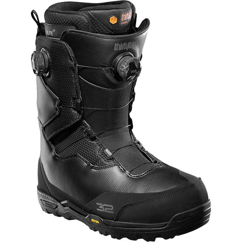 Rome Inferno Boa Men's Snowboard Boot Winter 2017