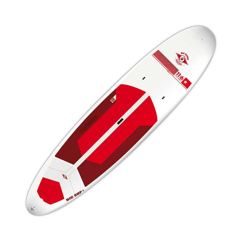 Stand Up Paddleboard (SUP) Rental - Mount Snow - $40.00