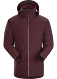 Arcteryx Men's Camosun Parka Winter 2019
