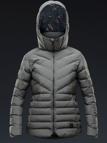 Orage Women's Riya Jacket Winter 2018