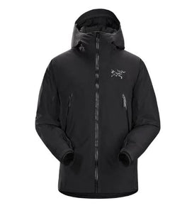 Arcteryx Men's Tauri Jacket Winter 2018