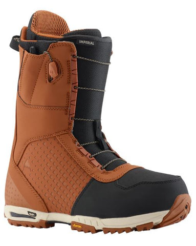 Burton Men's Imperial Snowboard Boots Winter 2018