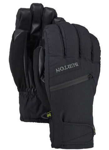 Burton Men's Gore Under glove Winter 2018